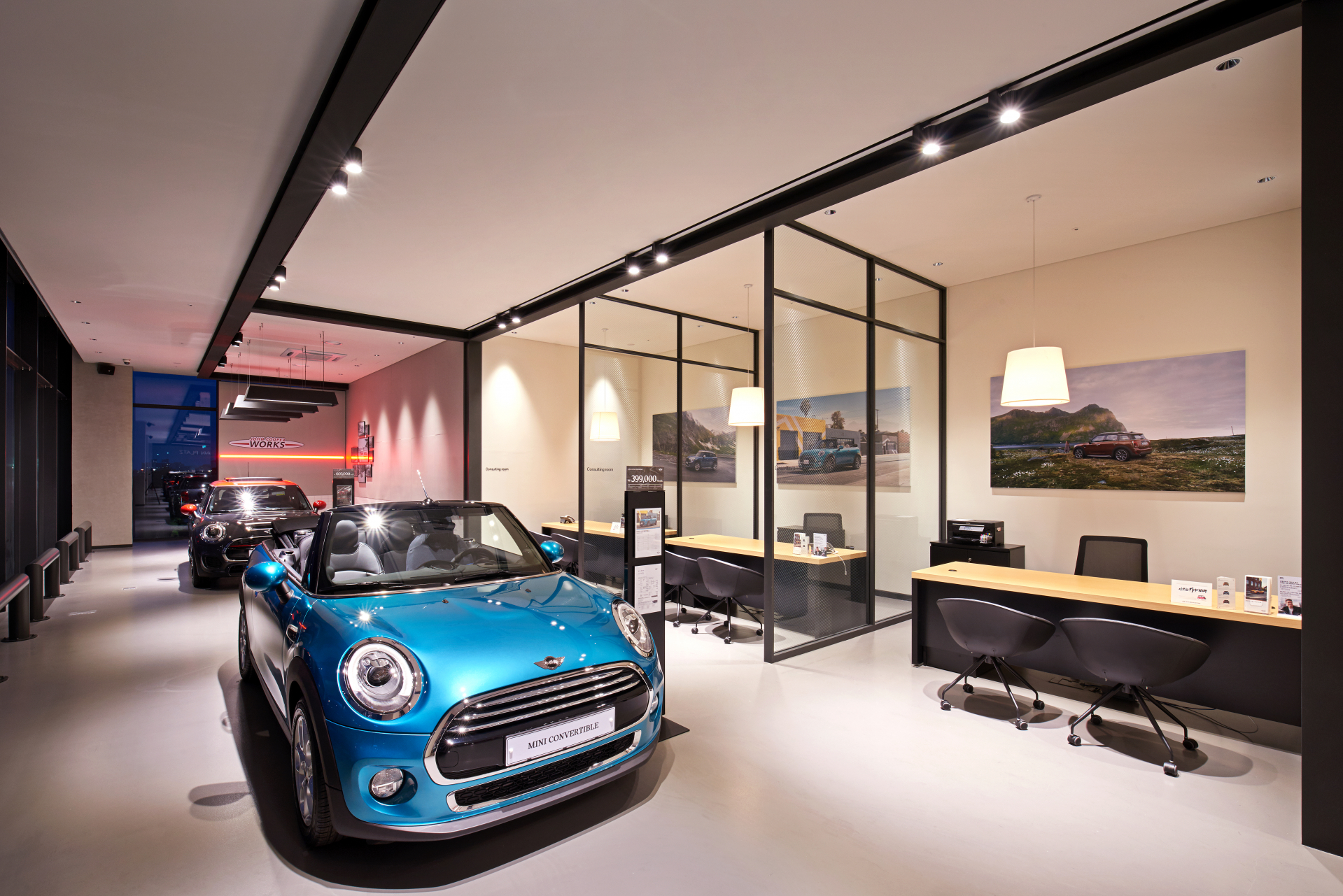 MINI Sales Interior_005.jpg