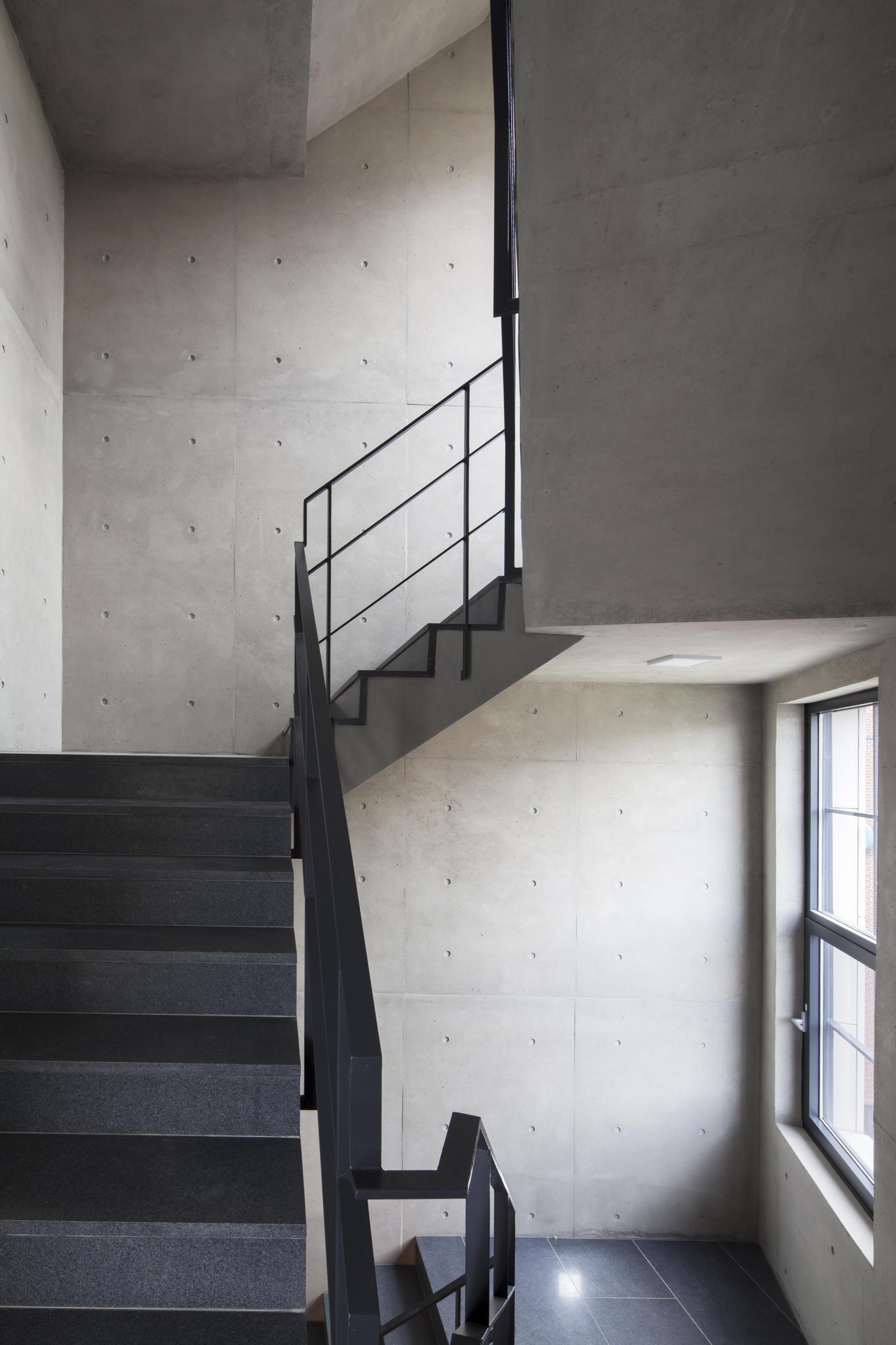 하다-서초동 빌딩 (18).jpg
