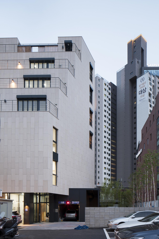 하다-서초동 빌딩 (15).jpg