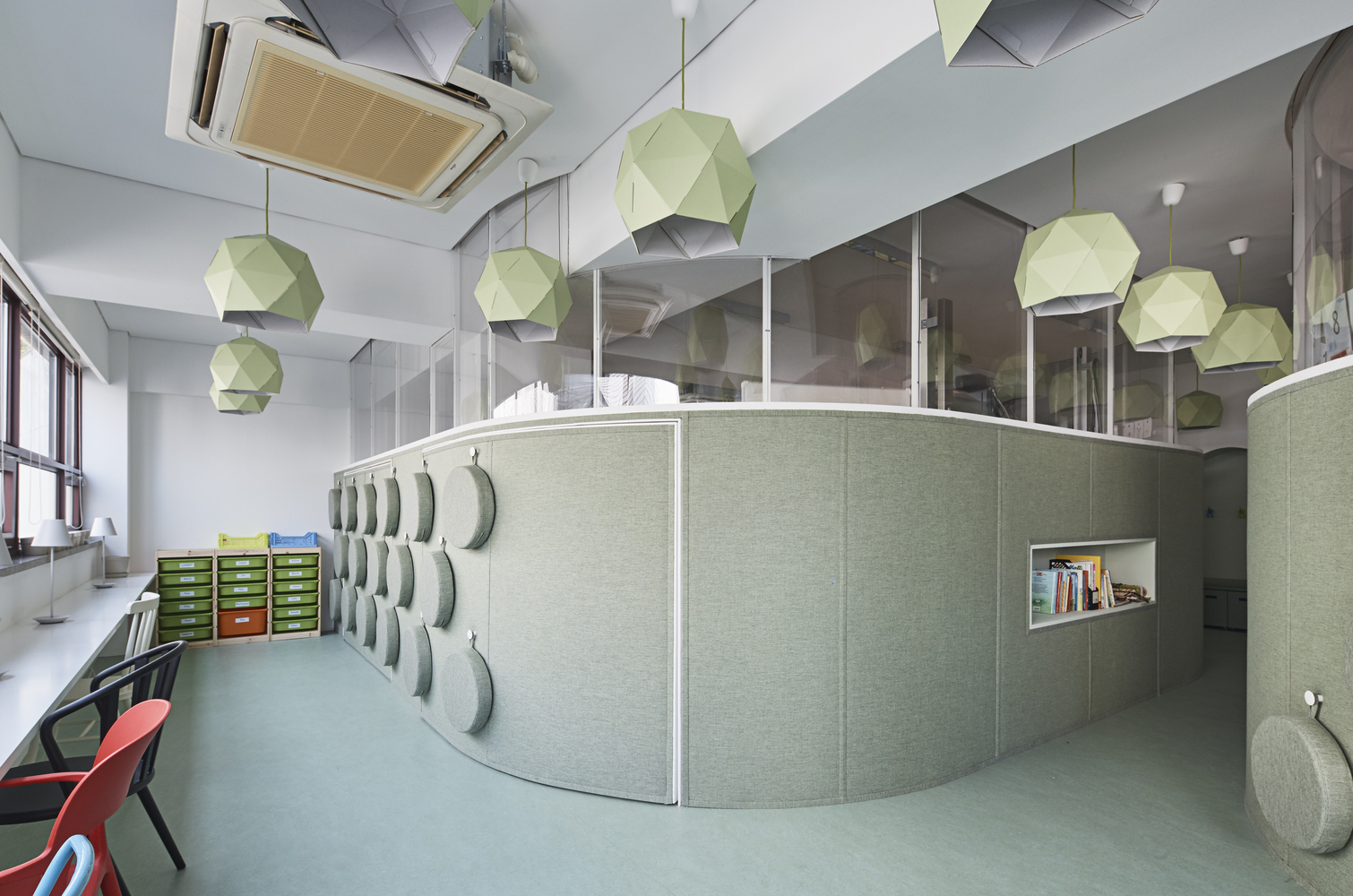 DSSI-Elementary-School-Seoul-Image-8.jpg